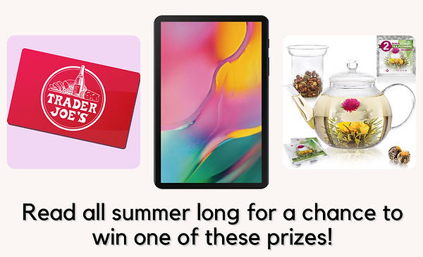 Summer Reading Prizes.png