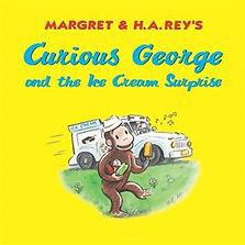 ice cream book 1.jpeg
