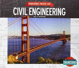 amazing feats of civil engineering.jpg