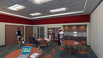 Library Cafe Area.jpg