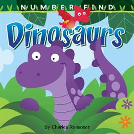 Dino book 1.jpeg