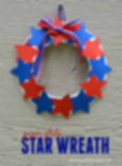 paper-plate-star-wreath-2.png