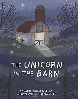 theunicorninthebarn.jpg