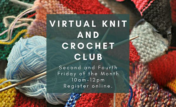 Knit and crochet.png