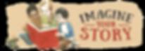 CSLP-Childrens-Slogan_Banner.png