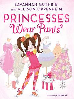 princesseswearpants.jpg