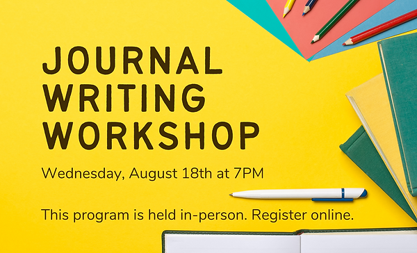 Journal Writing Workshop.png