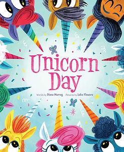 unicornday.jpg