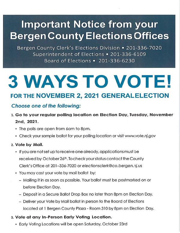Three Ways to Vote  Nov1024_1.png