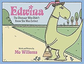 edwina.jpg