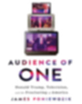 Audience of One.jpg