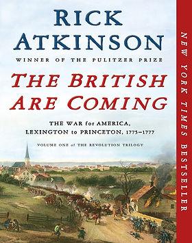 British are coming.jpg