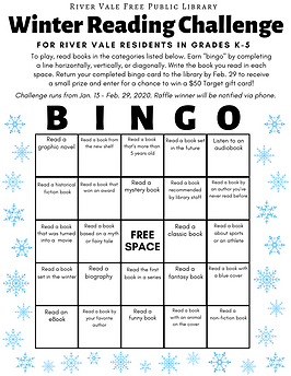 Winter reading challenge.png
