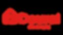 Logo_Doural_horizontal-v2.png