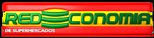 RedeEconomia.png