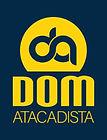 DomAtacadista_Logo.jpg