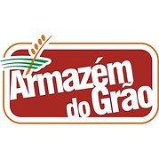 Logoarmazem6x6_400x400.jpg