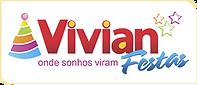 logo-408047140-1586978962-97e1f44196b192