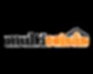logo-multi-min-1.png