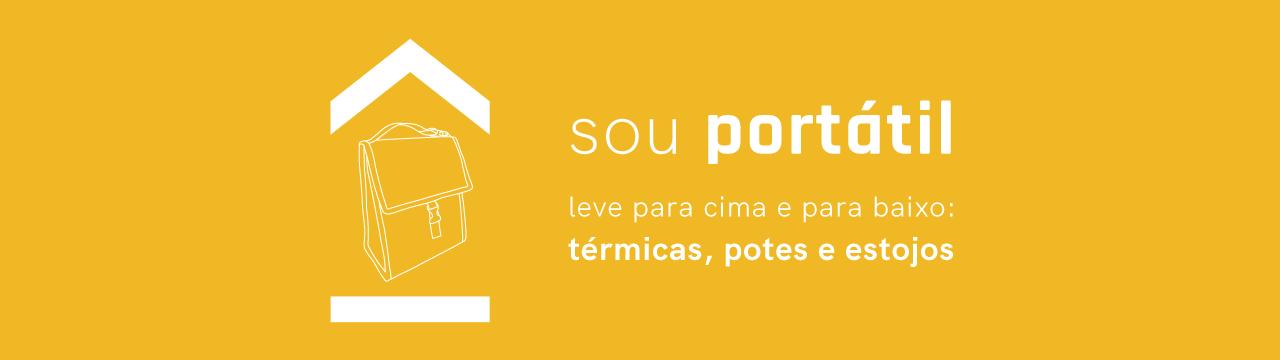 banner_portatil.png