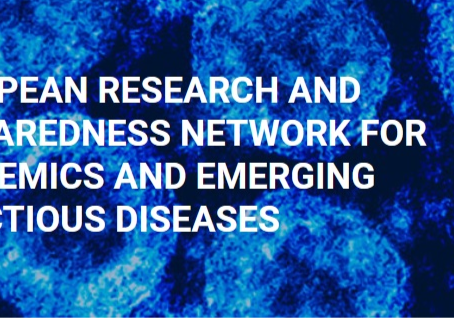 Horizon2020 EU-Response project - a clinical research network to treat COVID-19