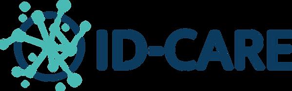 ID-CARE logo
