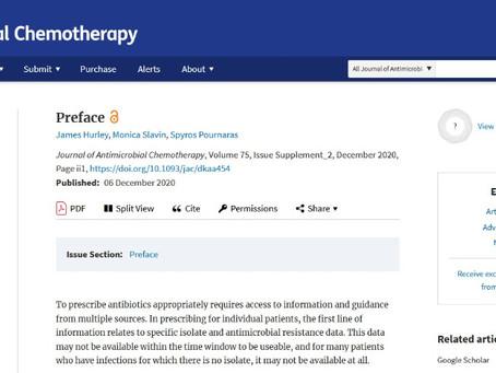 "ARCH-NET ""Bridge the gap: survey to treat"": Consensus documents published"