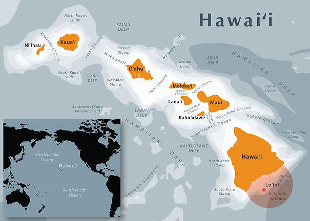 Hawaii_State_Map.jpg