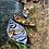 Thumbnail: Fishing for Men