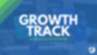 Growth Track Event.png
