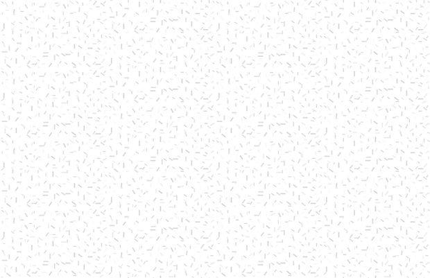 sprinkles%20tiny_edited.jpg