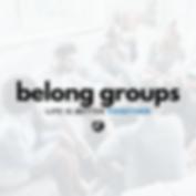 belong GROUPS (1).png