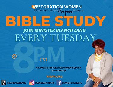BL Bible Study general.png