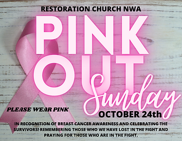 Pink Out Sunday edited.png