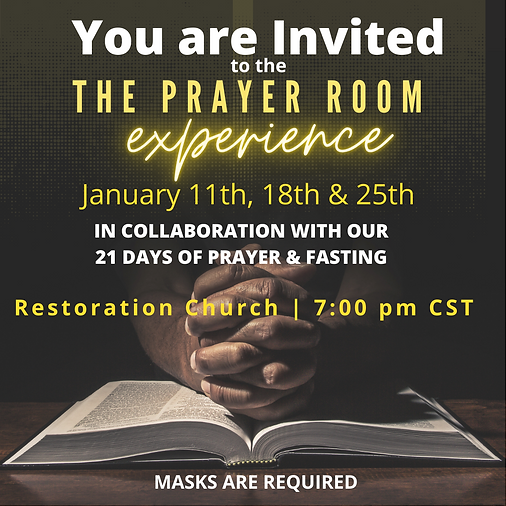 The Prayer Room - Jan.png