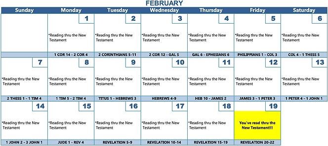 Feb 2021_Prayer Schedule_2.png