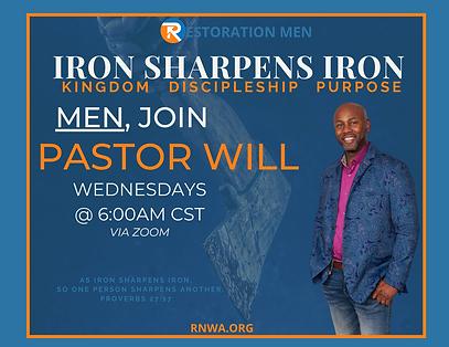 WL Men's Bible Study.png