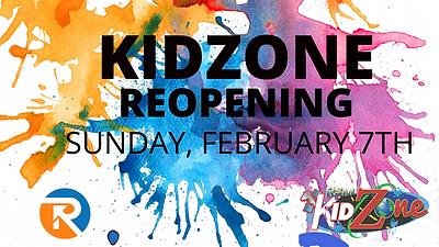 KidZone updated.png