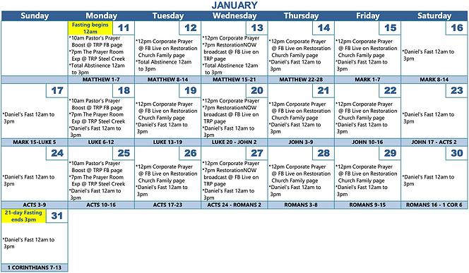 Jan 2021_Prayer Schedule_1.png