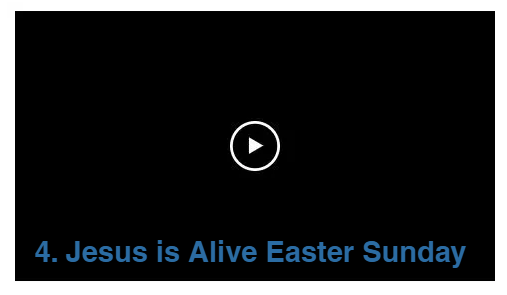 Easter video screen shot.png