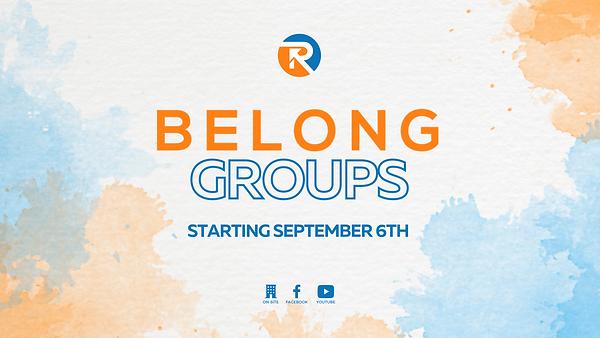 Copy of 1920x1080-Belong Groups.png