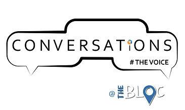 conversations - October-01.jpg