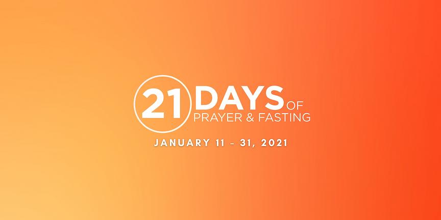 Copy of 21 Days of Prayer & Fasting (1).