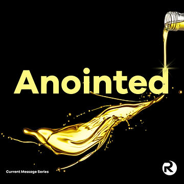 Anointed_SocialMedia.JPG