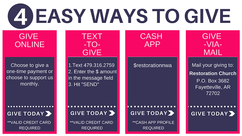 GIVE ONLINE 4 WAYS .png
