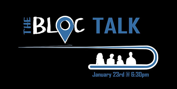 BLOC Talk January-01.jpg