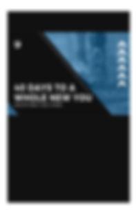 Fasting RNWA Packet 2020 Cover.jpg