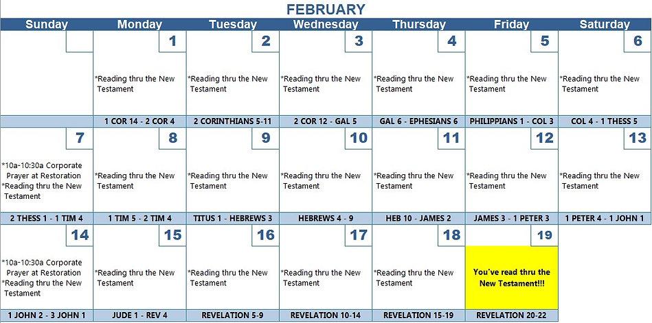RNWA February snippet.jpg