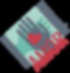 SonriendoConAmor_Logo_CH.png