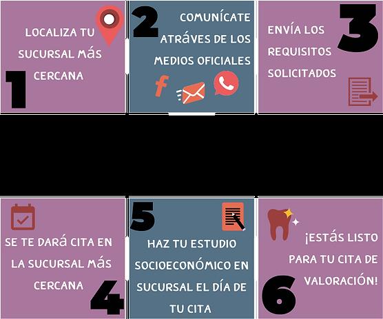 LA_ATENCIÓN_EN_CUALQUIER_SUCURSAL_ES_PR